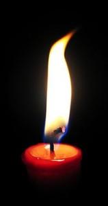 200px-Candleburning