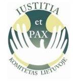 Iustitia et pax